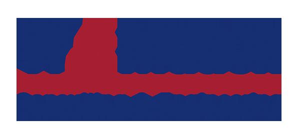 mauch_logo