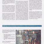 atmo_news_201308