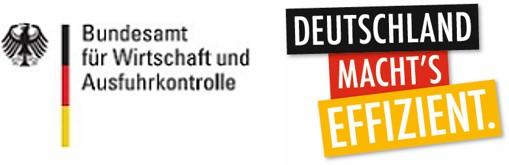 Bundesamt Deutschland